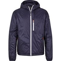 Mckinley Pelle Jacket Men