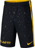 Neymar Jr Dry Academy Shorts