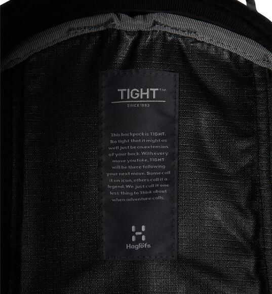 Tight rygsæk, large