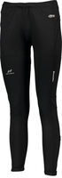 20K Windpro Tight