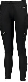 PRO TOUCH 20K Windpro Tight Damer