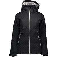 H2O Cervinio Ski Jacket - Kvinder