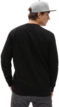 Vans Classic sweatshirt Herrer