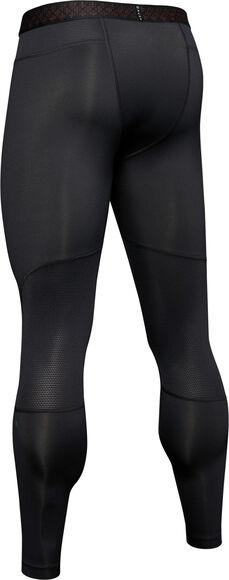 RUSH ColdGear Leggings
