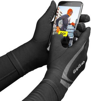 Running Ultralight Handsker