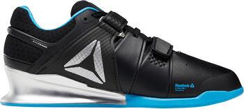 Reebok Legacy Lifter Shoes Herrer