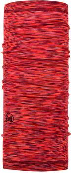 Buff Wool