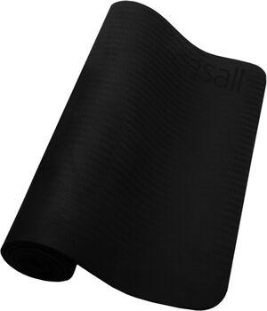 Casall Comfort fitness måtte, 7 mm