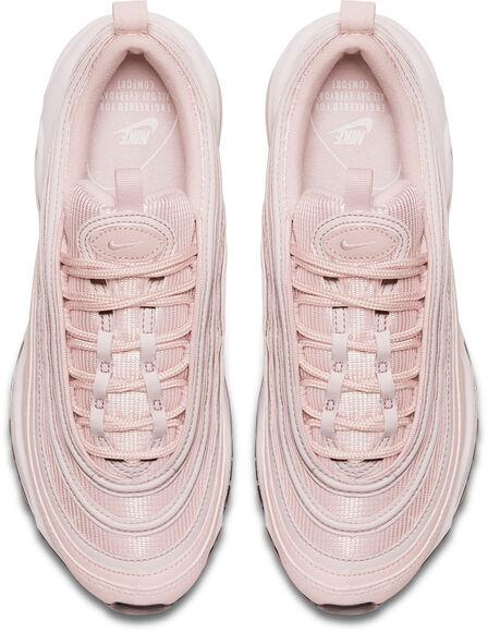 Air Max 97 sneakers.