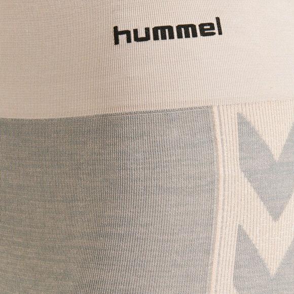 hmlCLEA SEAMLESS TIGHTS