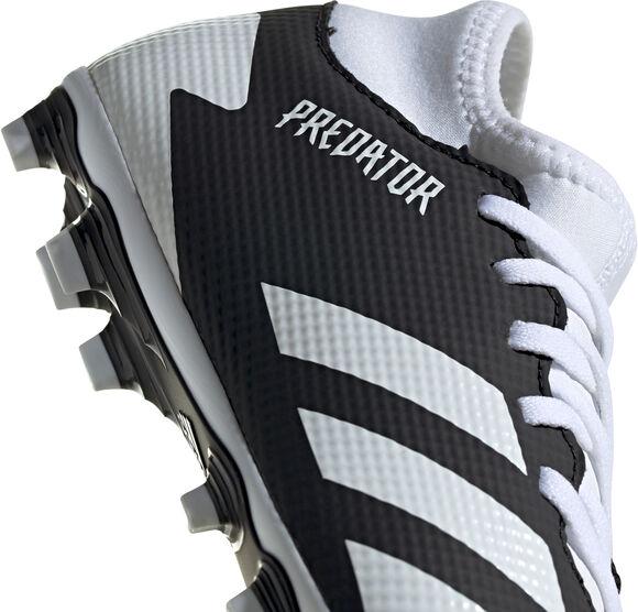 Predator 20.4 FXG