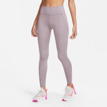 Nike One Luxe 7/8 Damer