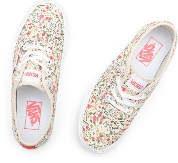 Doheny Decon sneakers