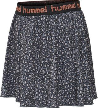 Hummel Nanna Skirt