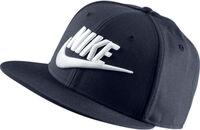 Nike True Snapback Futura - Unisex