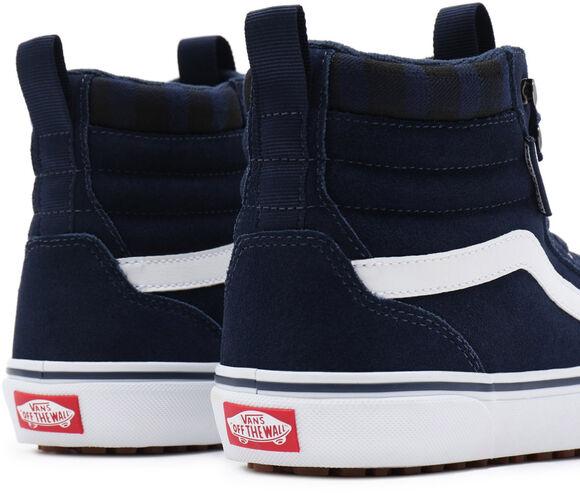 Filmore HI Vansguard sneakers