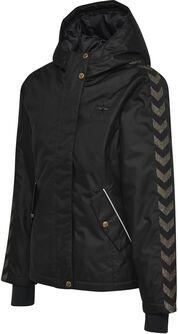 Vivi Jacket