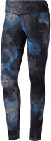 Lux Bold Tight-Oil Slick