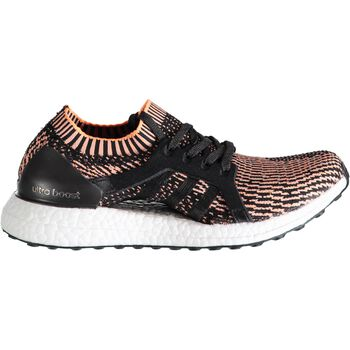 ADIDAS Ultra Boost X Damer Multifarvet