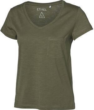 etirel Maya T-shirt Damer
