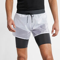 2-in-1 Tech Pack Shorts