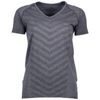 Pro Touch Jeany Seamless Tee - Kvinder