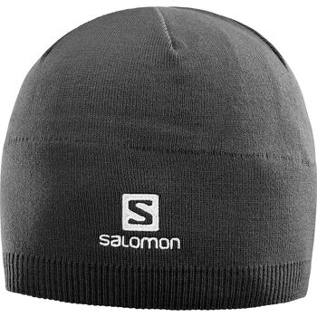 Salomon Beanie Sort