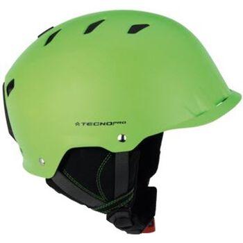 TECNOPRO Brave SK571 Grøn