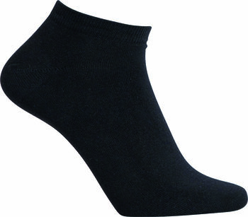 JBS CR7 Footies, 3-Pack Herrer