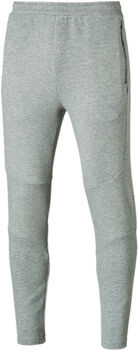 Puma Evostripe Men's Pants