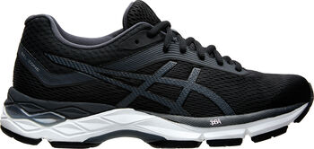 ASICS GEL-ZONE 7 Damer Sort