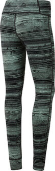 Lux Tight Stratified S