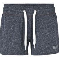Clodia Shorts
