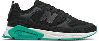 New Balance X-Racer Damer