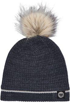 Rox Hat
