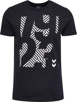 Hummel Lowe T-shirt Mænd