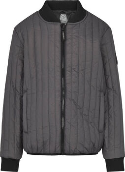 McKINLEY Quist Jacket
