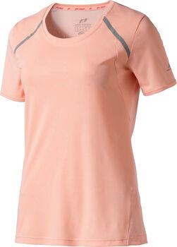 PRO TOUCH Osita T-shirt Damer