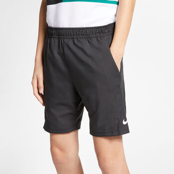 Nike Court Dri-FIT Shorts