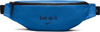 Nike Heritage Hip Pack - EMB
