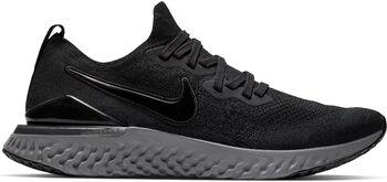 sale retailer 0ddab f7c68 Nike Epic React Flyknit 2 Herrer