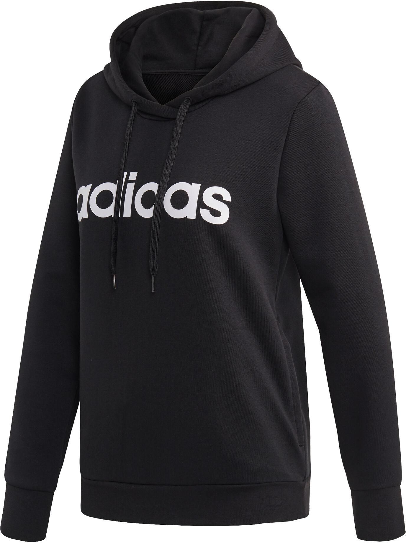 Hættetrøjer & Sweatshirts | adidas | Damer | Køb online