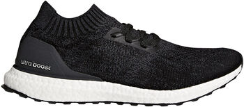 ADIDAS Ultraboost Uncaged Herrer