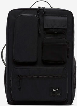 Nike Utility elite rygsæk