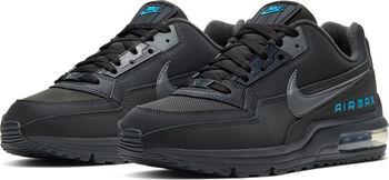 Nike Air Max LTD 3 Herrer
