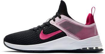 Nike Air Max Bella TR 2 Damer