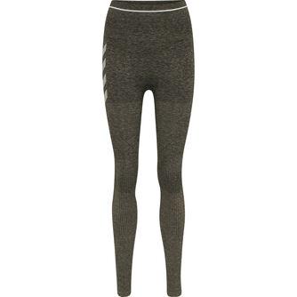 Hmlhana Seamless high waist tights