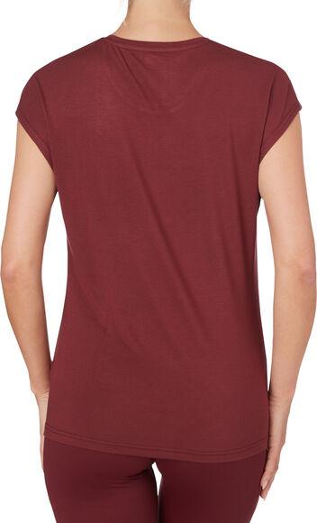 Gerda 7 trænings T-shirt