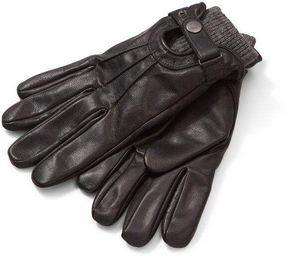 Alex handsker