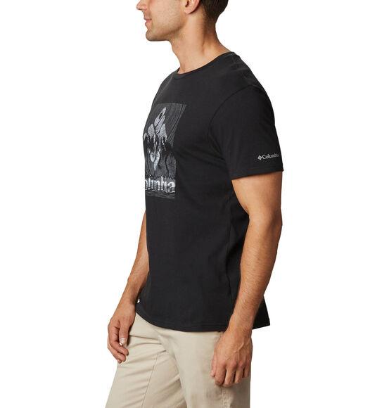 Basin Butte T-Shirt